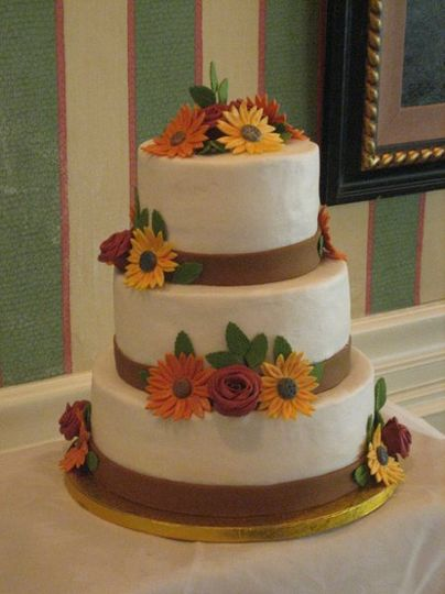 wedding cakes binghamton ny cakes by michele llc photos wedding cake pictures new 23894