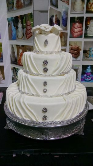 wedding cakes binghamton ny cakes by michele llc wedding cake syracuse ny 23894