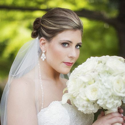 weddingwireimage2