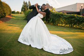 Stellar Images Atlanta Photography