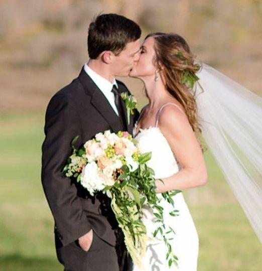 wedding wire 2