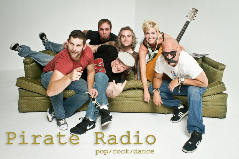 pirate radio hi res
