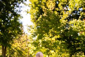 Poppyseed Photography