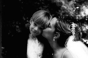 N & N Wedding Photography