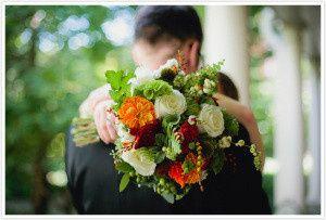 cincinnati wedding photography 06231