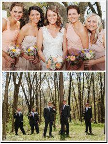 meg wedding 41