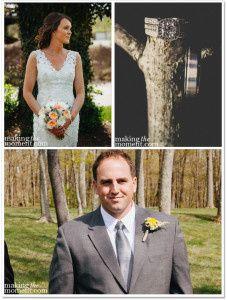 meg wedding 131