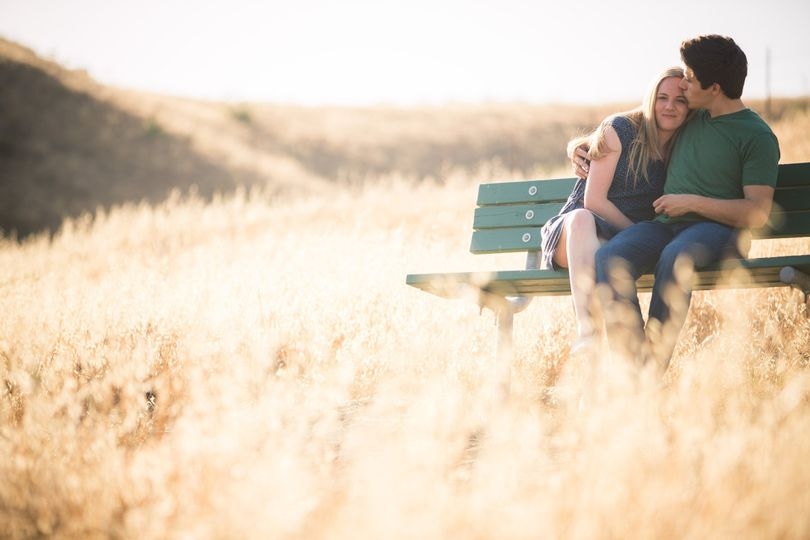 kyle kylee engagement session 76