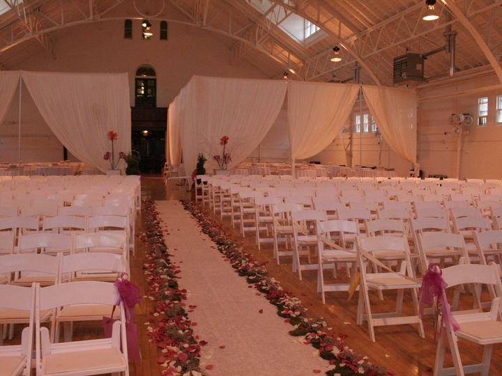 Tmx 1373291468173 2013 06 27 18.12.39 Pawtucket, RI wedding venue