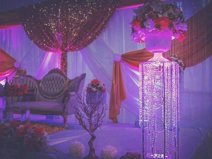 Tmx 1521141485 44af2fae5c887398 1521141485 154341030ff0a6ac 1521141476010 1 Pawtucket Pawtucket, RI wedding venue