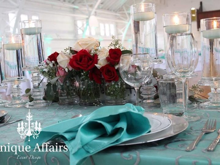 Tmx 1521141486 Ab7c07770756235b 1521141485 308888f058351f57 1521141476012 2 Pawtucket3 Pawtucket, RI wedding venue