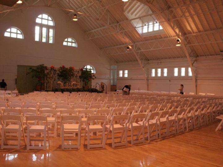 Tmx 1522776274 09486cab569194af 1522776273 3e7cbf4390bc0e61 1522776271963 4 999662 45357192807 Pawtucket, RI wedding venue