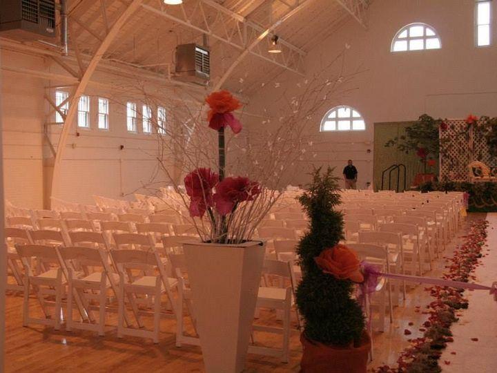 Tmx 1522776274 B50717bd4c221175 1522776273 8ca86fdc13b03922 1522776271959 3 1002294 4535720214 Pawtucket, RI wedding venue