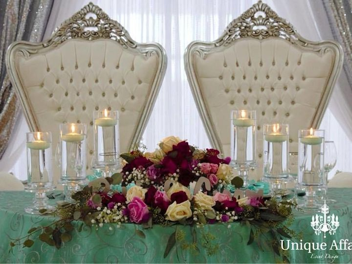 Tmx 1522776460 E1639f7078f42d22 1522776459 De636fc1eb0b6d4a 1522776459154 7 26055777 156409007 Pawtucket, RI wedding venue