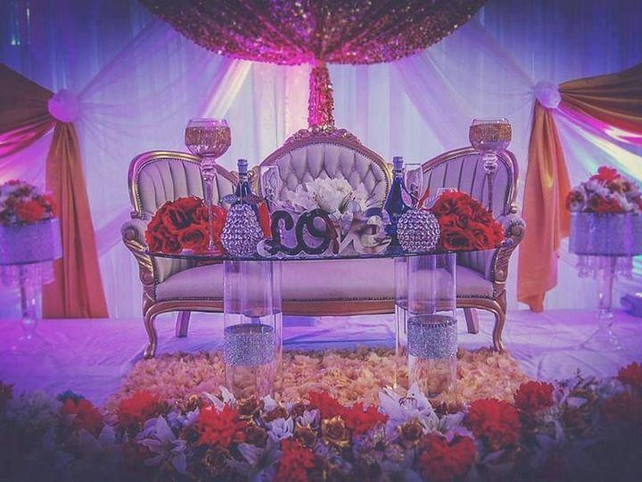 Tmx 1522776652 4141a24c445fa313 1522776651 7b7caeb177e6ccc7 1522776651106 10 26230138 15713392 Pawtucket, RI wedding venue