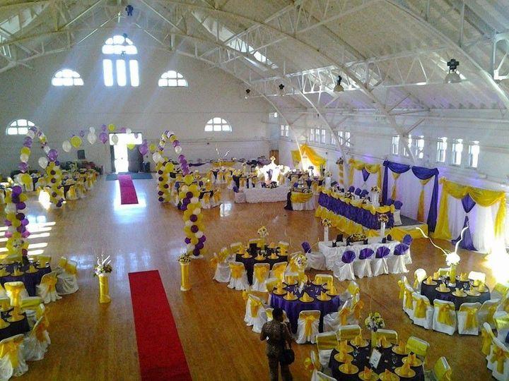 Tmx 1523455436 652ae0d45816156b 1523453788 D24f0b309024911d 1523453788934 3 Paac Event Pawtucket, RI wedding venue
