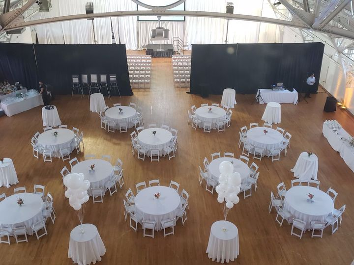 Tmx College Crusade2 51 624536 158403346689092 Pawtucket, RI wedding venue