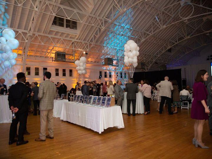 Tmx College Crusade3 51 624536 158403346636519 Pawtucket, RI wedding venue