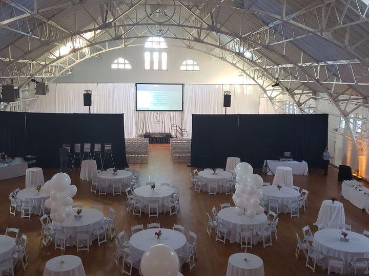 Tmx College Crusade4 51 624536 158403346642146 Pawtucket, RI wedding venue