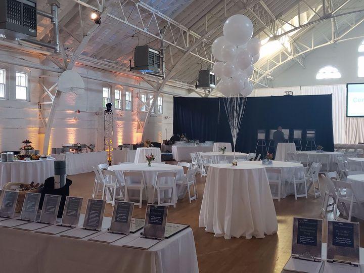 Tmx College Crusade5 51 624536 158403346698827 Pawtucket, RI wedding venue