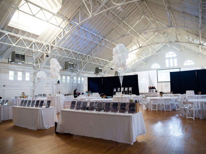 Tmx College Crusade6 51 624536 158403346798334 Pawtucket, RI wedding venue