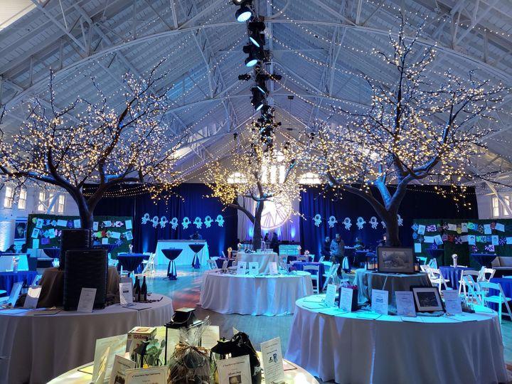 Tmx San Miguel1 51 624536 158403349230620 Pawtucket, RI wedding venue