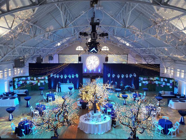 Tmx San Miguel2 51 624536 158403349271876 Pawtucket, RI wedding venue