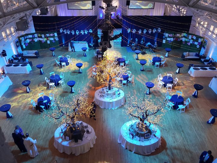 Tmx San Miguel3 51 624536 158403349242500 Pawtucket, RI wedding venue
