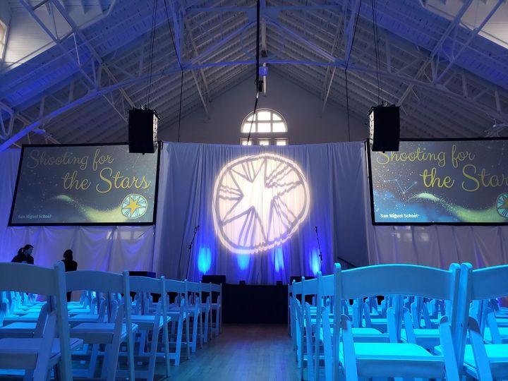 Tmx San Miguel5 51 624536 158403349123669 Pawtucket, RI wedding venue