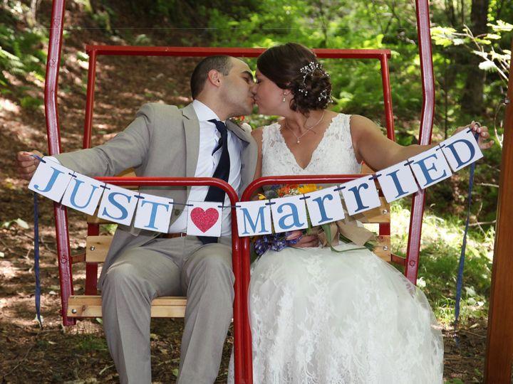 Tmx 1502073006344 Img4761ps Killington, VT wedding venue