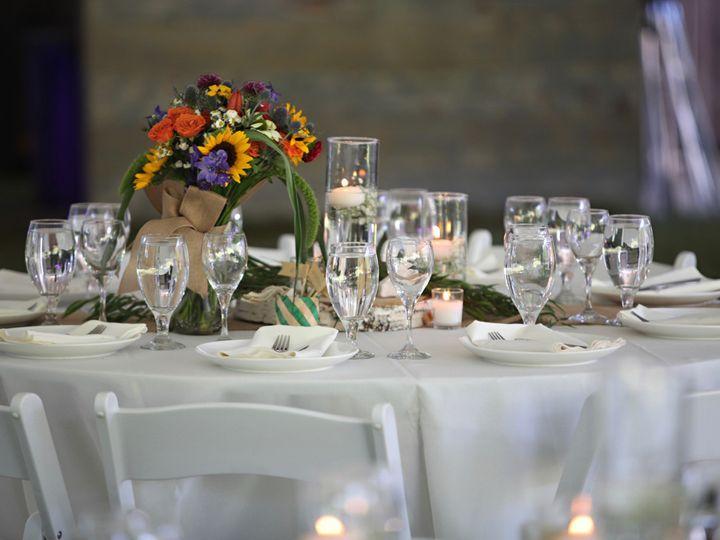 Tmx 1502073050237 Img5453 1ps Killington, VT wedding venue