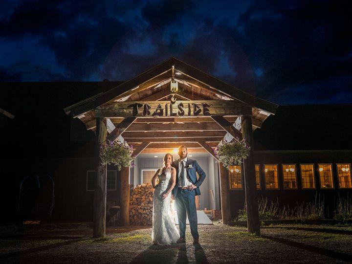 Tmx 1509027657443 2119945313993889502047903336613328817404238o 2 Killington, VT wedding venue