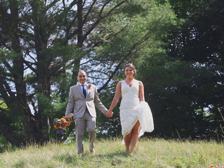 Tmx 1509028272189 Img4686 1ps Killington, VT wedding venue