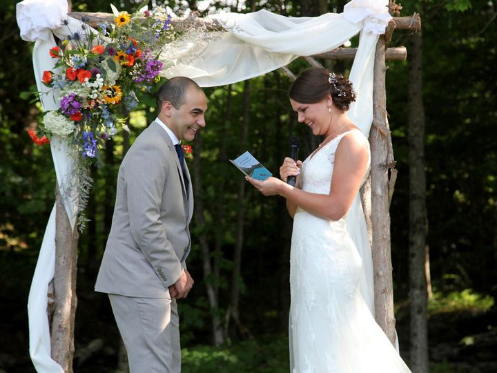 Tmx 1509028299008 Img4997ps Killington, VT wedding venue