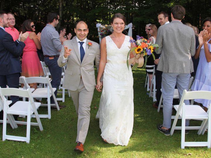 Tmx 1509028307381 Img5047ps Killington, VT wedding venue