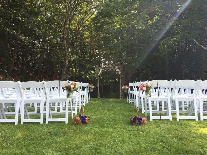 Tmx 1509029506931 2136674213047956563090754208536088479443223o Killington, VT wedding venue