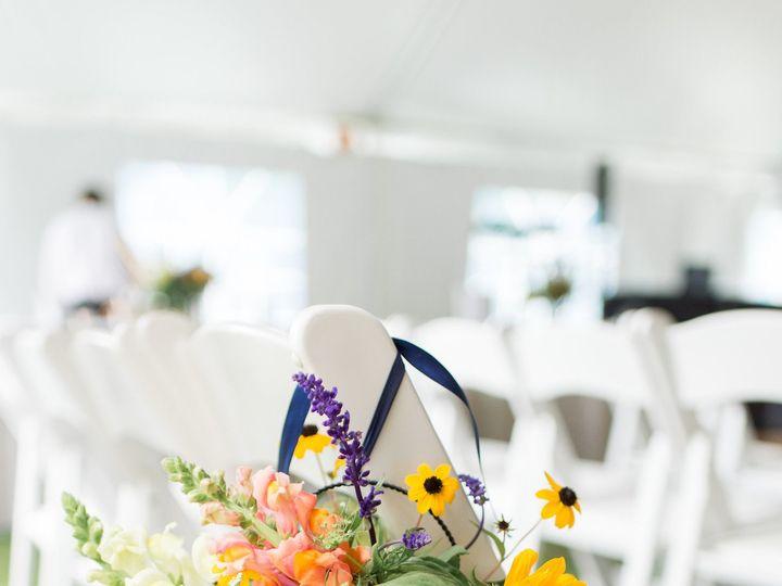 Tmx 1509117108789 Jillben 0820 Killington, VT wedding venue