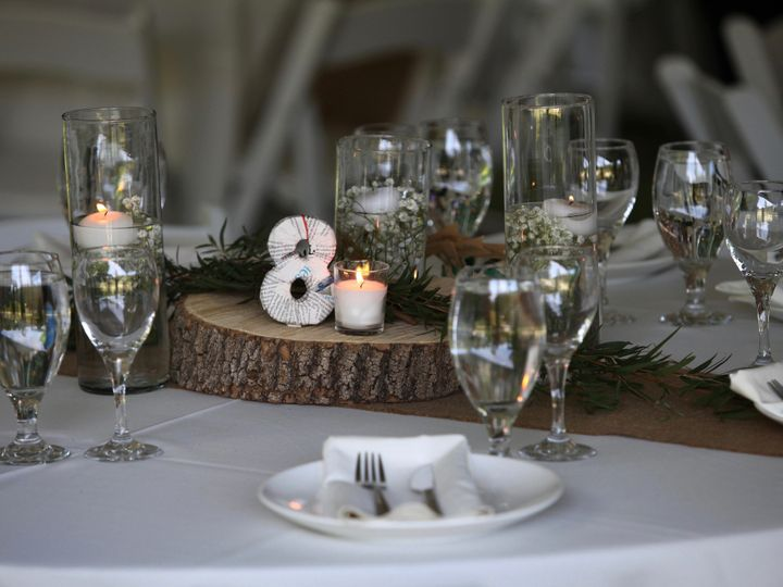 Tmx 1509117452481 Img5481ps Killington, VT wedding venue