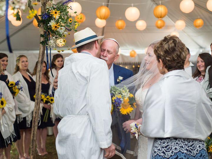Tmx 1509117764452 Jillben 0445 Killington, VT wedding venue