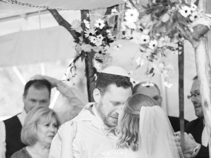 Tmx 1509117775524 Jillben 0529 Killington, VT wedding venue