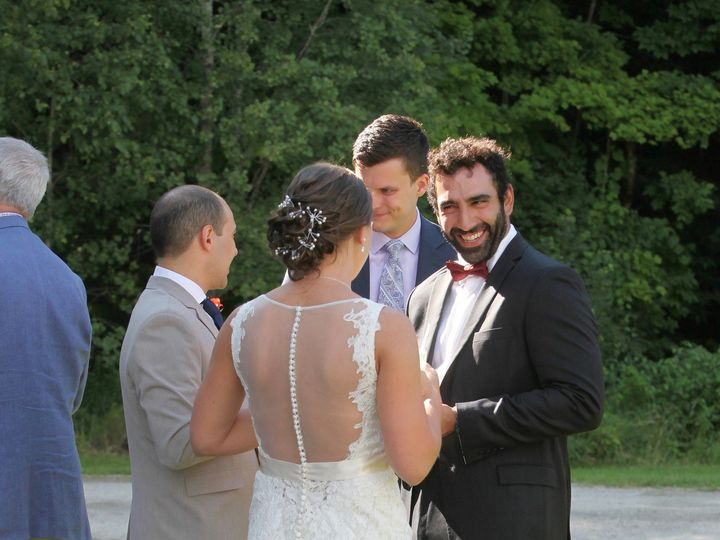 Tmx 1509128578047 Img5397 1ps Killington, VT wedding venue