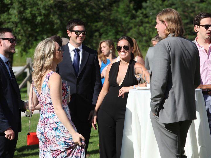 Tmx 1509128580017 Img5369 1ps Killington, VT wedding venue