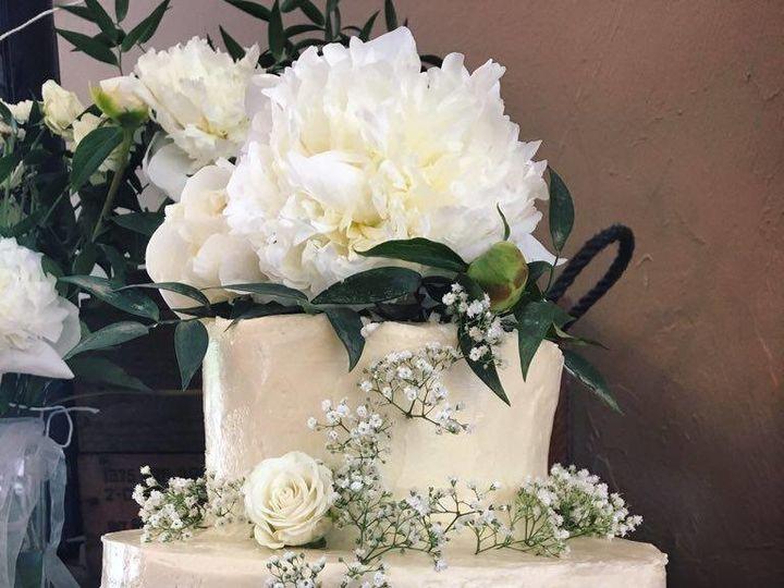 Tmx 1509128924370 1369521910554990812033881058935923n Killington, VT wedding venue