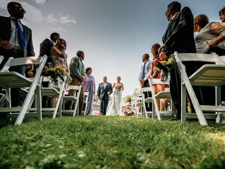 Tmx 1513997552808 20170827herbst 209 Killington, VT wedding venue