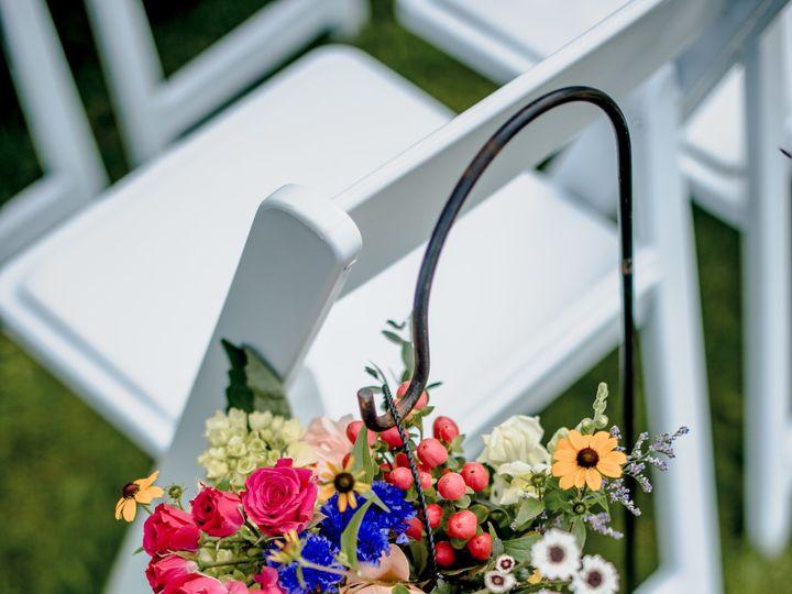 Tmx 1513997554401 20170827herbst 148 Killington, VT wedding venue