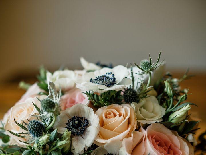 Tmx 1513998811583 20170827herbst 015 Killington, VT wedding venue