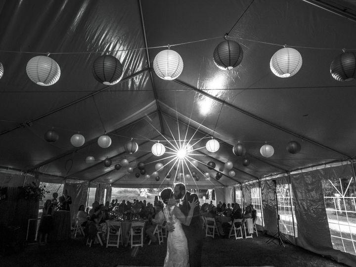 Tmx 1513999504827 20170827herbst 563 Killington, VT wedding venue
