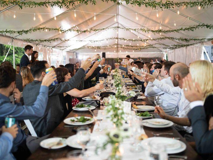 Tmx 1535393613 F6d612fb3d10f7f8 1535393612 F49ff211a3eb9edd 1535393612110 1 Clove Hitch 2 Killington, VT wedding venue