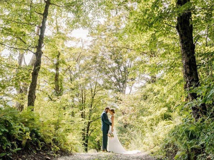 Tmx 1537199103 B68c2b40d4984edf 1537199102 6bf52d8e986869b7 1537199101876 3 Image 3 27 18 At 1 Killington, VT wedding venue