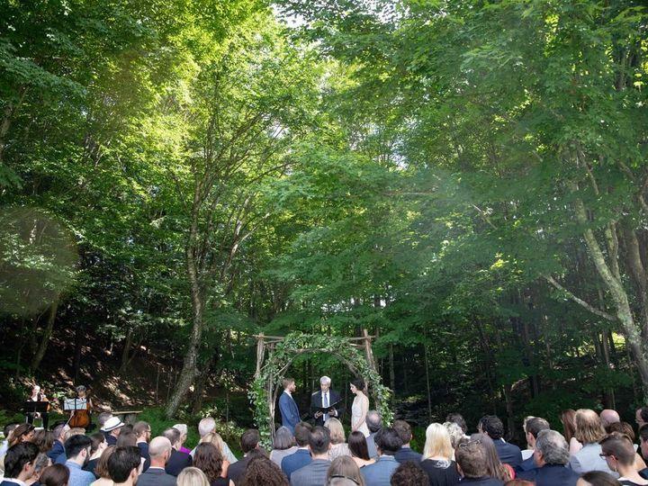 Tmx 1537199332 5aaf48f81c2ecad0 1537199332 5393edee3f41de6c 1537199331664 5 Clove Hitch 5 Killington, VT wedding venue
